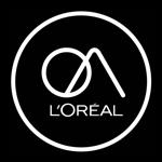 L'Oréal Access Russia на пк