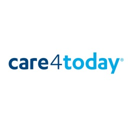 Care4Today® Connect