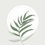 Blossom - Identifiez plantes pour pc