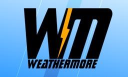 WeatherMore