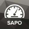 Auto SAPO