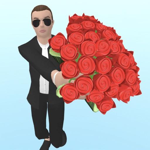 Flower Collector!
