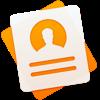 Resume & CV Lab - Templates - Jumsoft