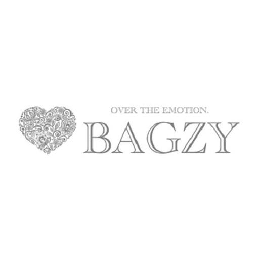BAGZY icon