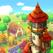 Town Village: 농장, 건축, 무역!