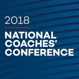 LTA National Conference