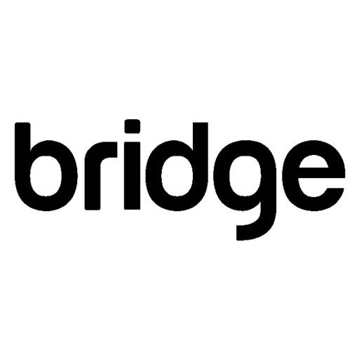 Bridge C Stat by My Ciright Inc