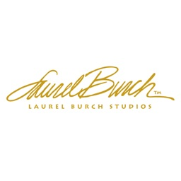 Laurel Burch Studios