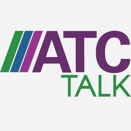 ATC Communicator