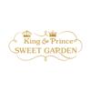 Sony Music Marketing Inc. - SWEET GARDEN App アートワーク