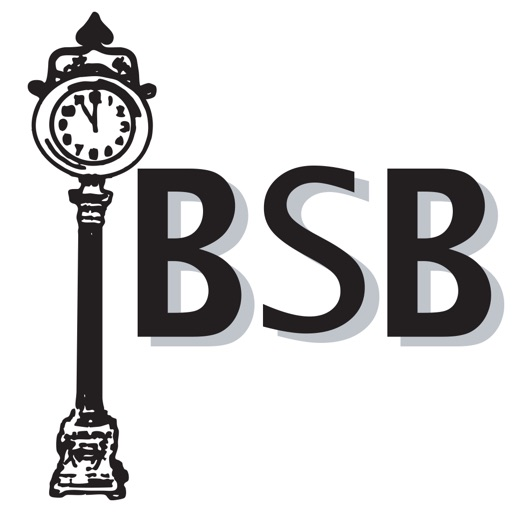 Bellevue State Bank