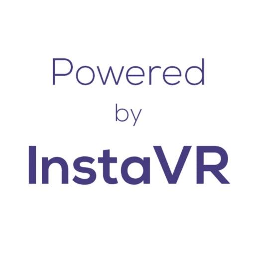 InstaVR App Store App iOS App