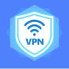 VPN 247: Unlimited VPN Proxy