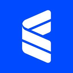 CoinTracker - Crypto Portfolio
