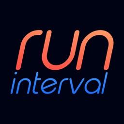 RUN interval - Running Timer