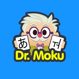 Learn Languages with Dr. Moku