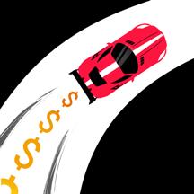 放置赛车(Idle Racing)