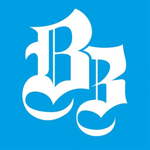 Böhme-Zeitung