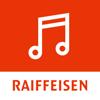 Raiffeisen Music