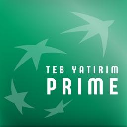 TEB YATIRIM PRIME