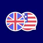 Apprendre l'anglais - Wlingua pour pc