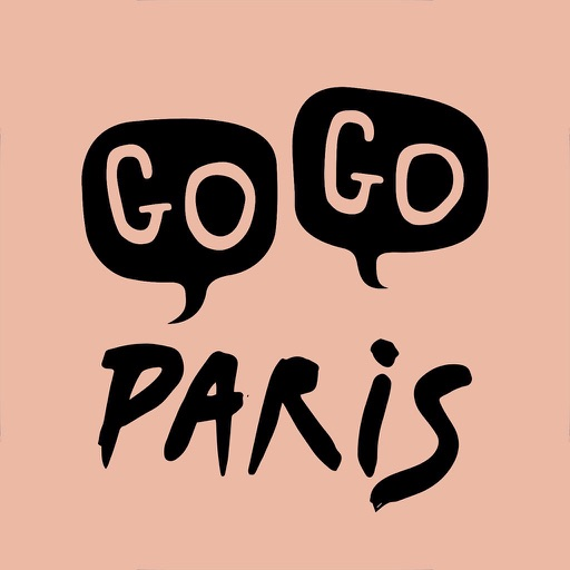 GogoParis
