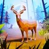 Safari Rescue - Wildlife Hunt