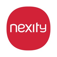 Nexity: Achat, Location, Vente