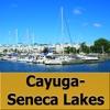 Cayuga-Seneca Lakes (New York)