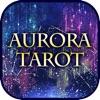 オーロラタロット - iPhoneアプリ
