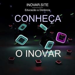 Inovar.Site