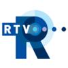 RTV Rijnmond Rotterdam