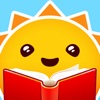 StoryToys Bookshelf Collection - iPhoneアプリ