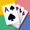トランプ コレクション - iPhoneアプリ