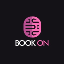 Book On