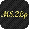 MS.2Lp 公式アプリ