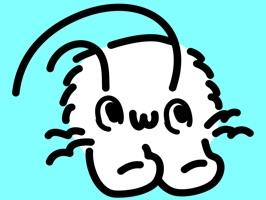 Daerong Sticker