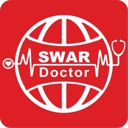 SWAR Doctor