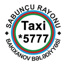 Belediyye Taxi *5777