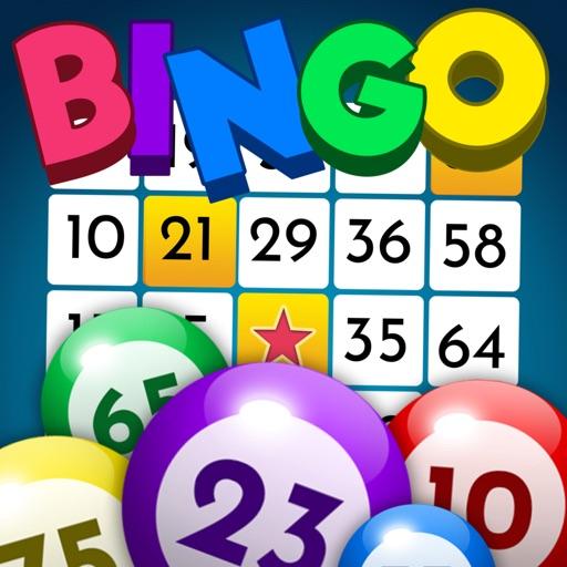 Movie Bingo - Win Real Money