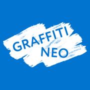 Graffiti Neo
