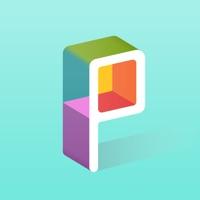 Codes for Pixel Plex Hack