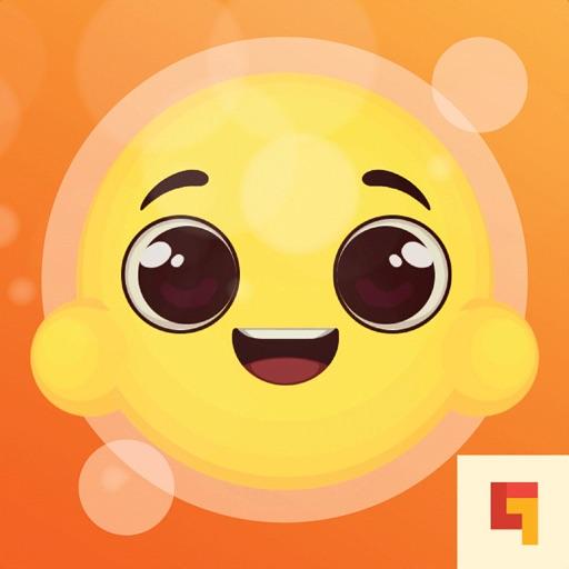 EmojiCare