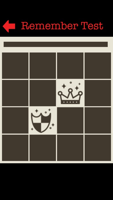 Watch Puzzle: Test Your Skills screenshot 2