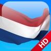 Dutch in a Month HD