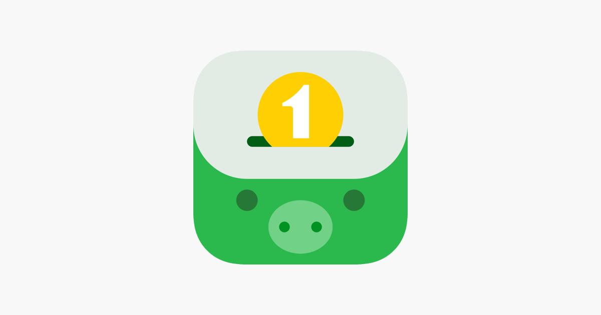 Money Lover: Manajemen Keuanga di App Store