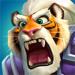 Taptap Heroes:Idle RPG Hack Online Generator