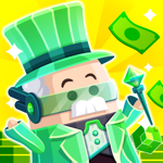Cash, Inc. Fame & Fortune Game на пк