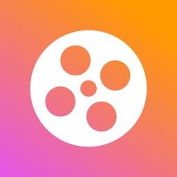 КиноПоиск: кино и сериалы