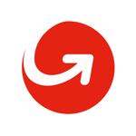 MoneyGram International pour pc